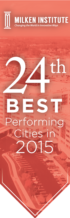 24thbestperformingcity