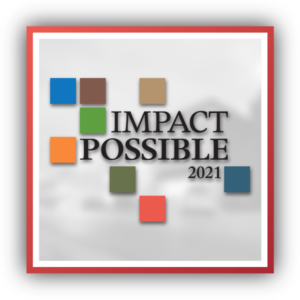 Impact Possible Intro Square